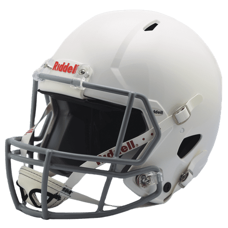 Riddell Victor Youth Football Helmet (Football Helmet Youth Riddell)