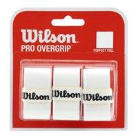 Wilson Sporting Goods Pro Over Grip