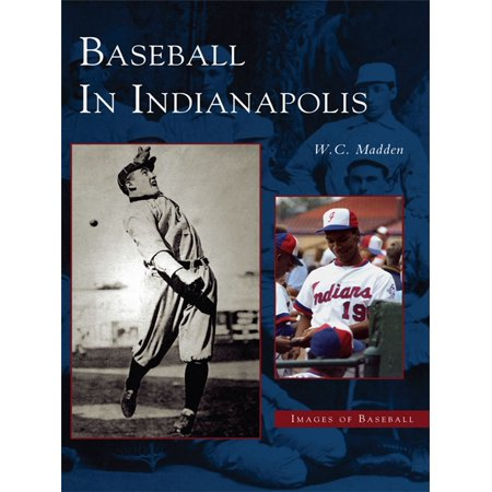 Baseball in Indianapolis - -