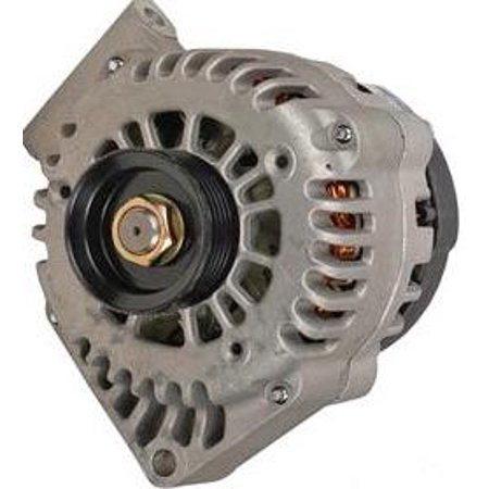 ALTERNATOR FITS CHEVROLET IMPALA MONTE CARLO LUMINA BUICK REGAL 3.4L 3.8L 10447097 10447094