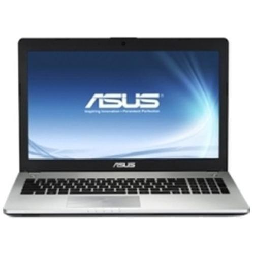 "Asus K450CA-BH21T 14"" Touchscreen LED Notebook - Intel Pentium 2117U 1.80 GHz - Dark Gray"