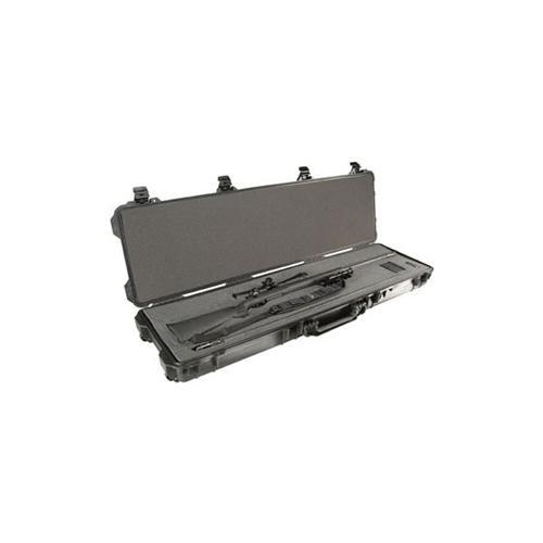 Pelican 1750 Long Rifle Gun Case with Foam 2V32655