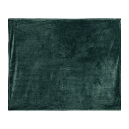- Liberty Bags 8721 Mink Touch Luxury Blanket