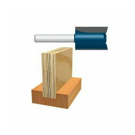 Plywood Mortising Bit (23/32