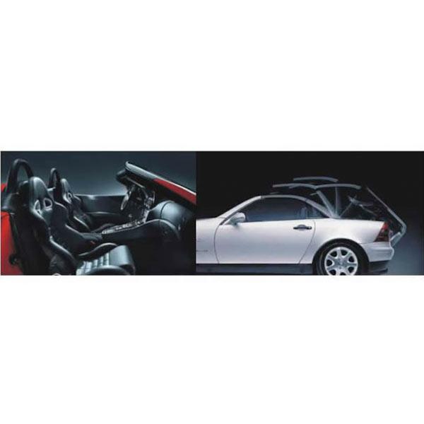 2 Way LCD Car Alarm Keyless Entry Remote Starter For Chevy Camaro Van Cavalier Chevette Cobalt Kodiak - image 2 of 5