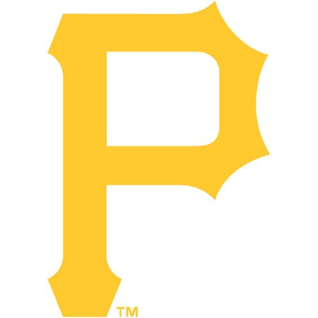 Pittsburgh Pirates Baseball Cards 50 Different Topps Cards From