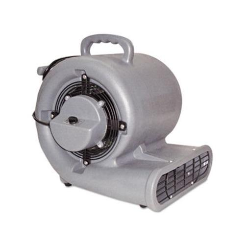 Eagle Air Mover EAG1150