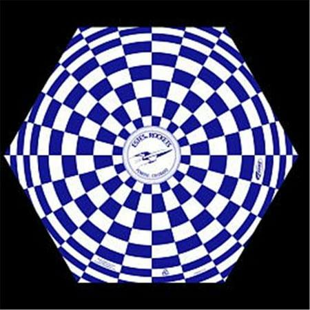 Estes 18u0022 Diameter Parachute