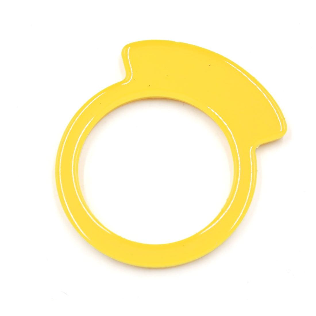 [object Object] - image 1 de 2