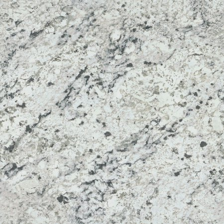 White Ice Granite - Color Caulk for Formica (Best Caulk For Granite Countertops)