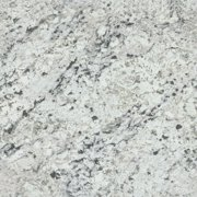 White Ice Granite - Color Caulk for Formica Laminate