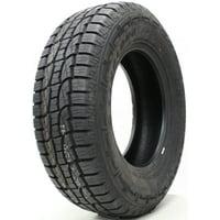 Crosswind A/T 225/75R16 115 Q Tire