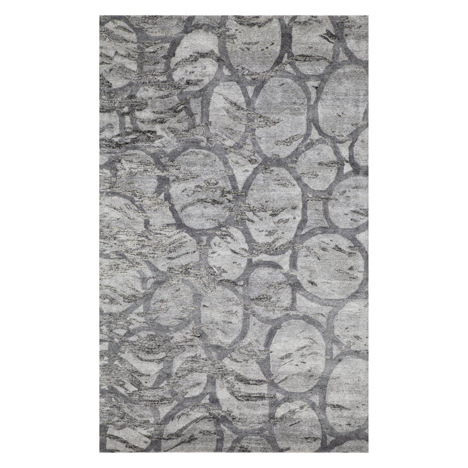 Momeni Millenia Pebbles Area Rug