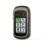 eTrex 32x GPS,NA