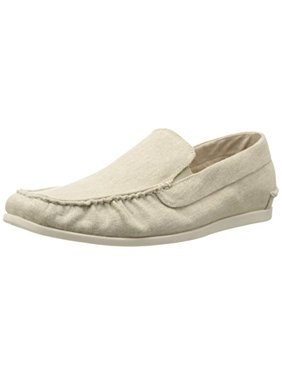e35d251a7f7 Free shipping. Product Image Steve Madden Men s Hoist Slip-On Loafer