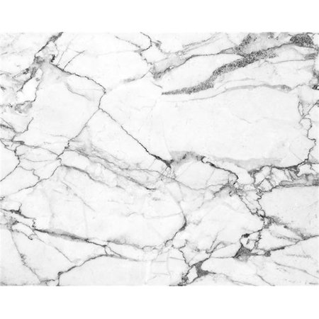 Ohpopsi WALS0336 Marble Wall Mural - image 1 of 1