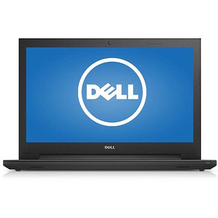 Inspiron 15-3541 Notebook