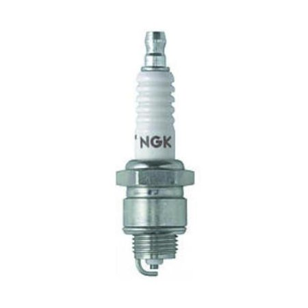 NGK 2746 Racing Series Spark Plug - R5670-6 ()