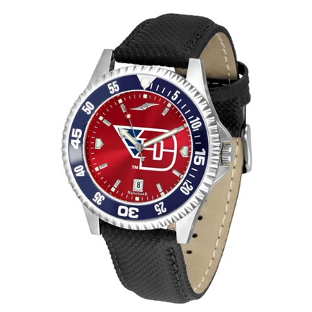 Dayton Flyers NCAA Anochrome