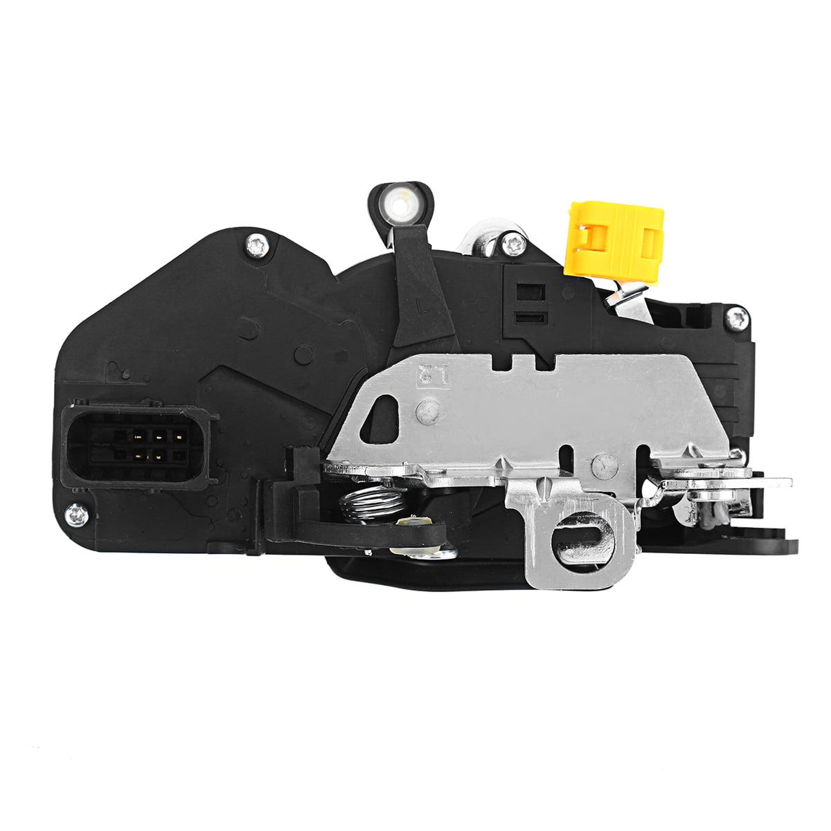 New For SUBURBAN TAHOE YUKON 20783846 Power Door Lock Actuator Front Left