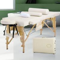 Magnificent Massage Tables Walmart Com Interior Design Ideas Clesiryabchikinfo