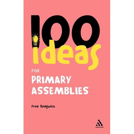 100 Ideas for Assemblies: Primary School Edition](Halloween Assembly Primary)