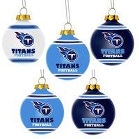Nfl Fan Christmas Ornaments
