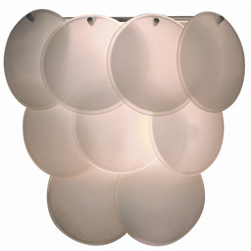 Trend Lighting Corp. Hera Wall Sconce