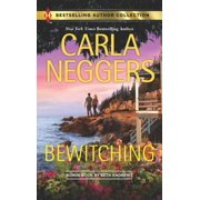 Bewitching - eBook