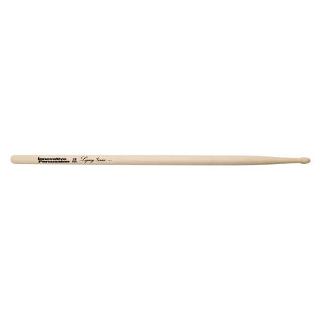 Innovative Percussion Legacy Series 5B Maple Wood Tip Drum Sticks