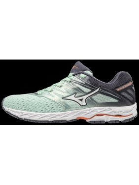Mizuno Women's Wave Shadow 2 Running Shoe, Size  In Color