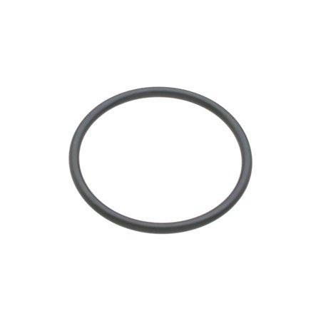 Victor Reinz Oil Level Sender O-Ring