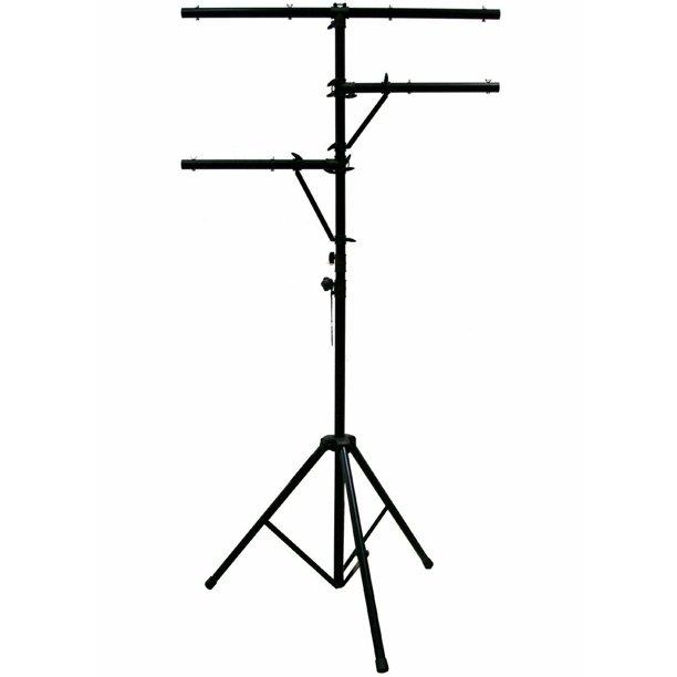 Kenwood Stereo w/Radio Tuner, Dash Kit, Antenna Adapter