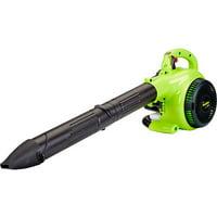 Poulan Gas Leaf Debris Handheld Blower/Vacuum