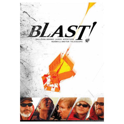 Blast! (2009)