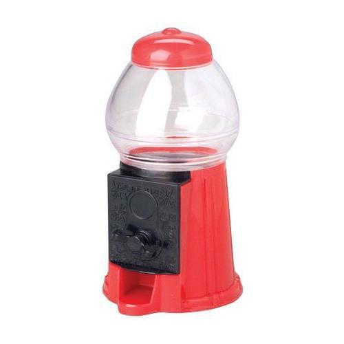 mini gumball machine walmart
