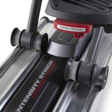 ProForm Pro 12.9 Elliptical Trainer