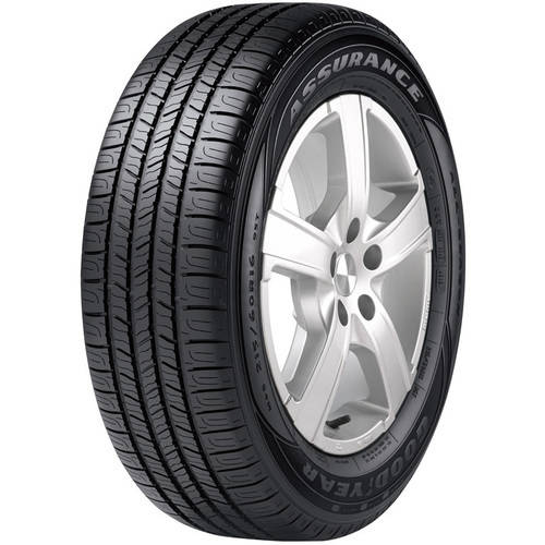 Goodyear Assurance All-Season 225/60R18/SL Tire 100H