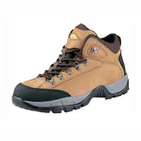 Diamondback Hiker-1-113L Nubuck Leather Work Boots Hiker 11M
