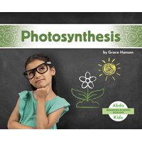 Photosynthesis (Paperback)
