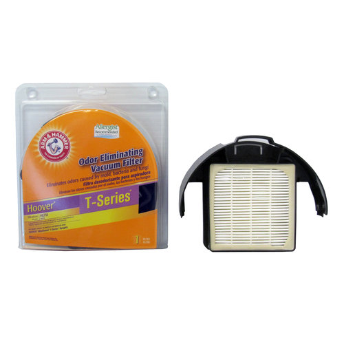 Arm And Hammer Hoover T Hepa Filter