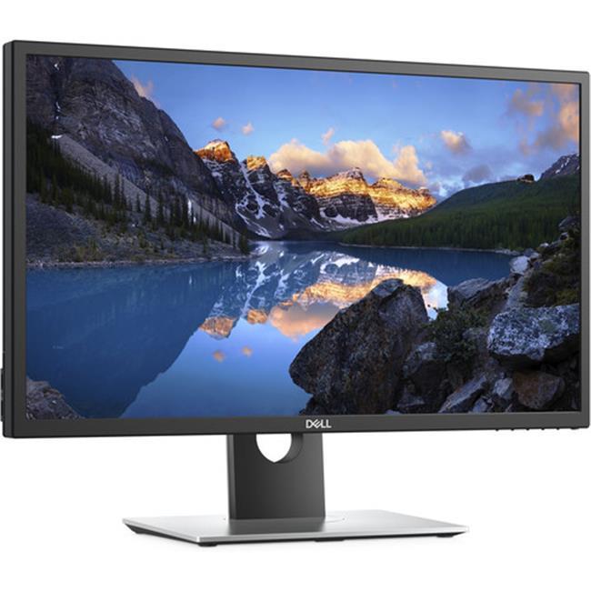 Dell UltraSharp 27 4K HDR Monitor