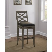 Arlington Counter Height Stool Kelly Counter Height Stool