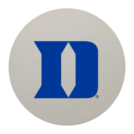 Duke Blue Devils Ping Pong Balls - 6 (Devils Table)