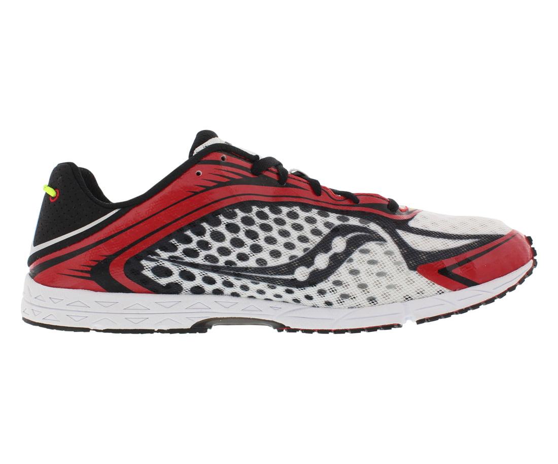 48346c8e Saucony - Saucony Grid Type A5 Running Men's Shoes Size - Walmart.com