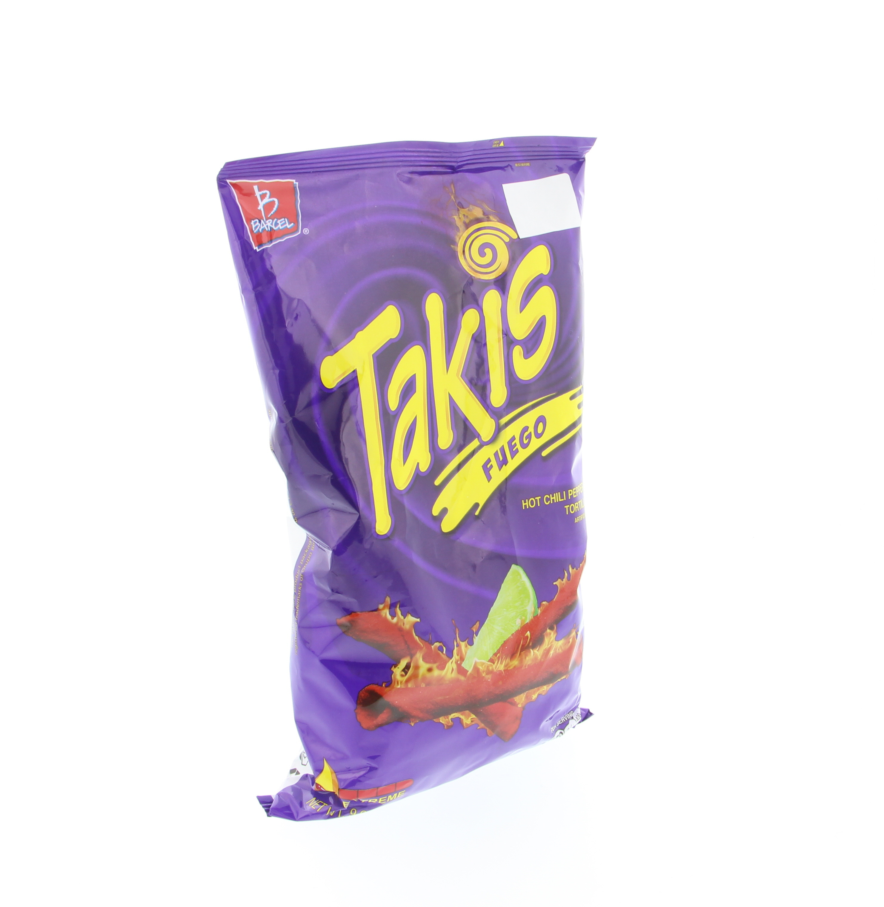 Takis Tortilla Chips Hot Chili Pepper And Lime Chile Y Limon 99 Bott Funko Pop Kc The Incredibles Elastigirl Oz