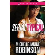 Serial Typical - eBook