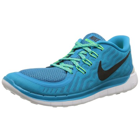 Nike - Nike Womens Wmns Free 5.0 3da0b6b70bff