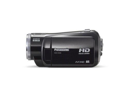 Free Card Reader 8GB SDHC High Speed Class 6 Memory Card for Panasonic HDC-TM20 Camcorder Secure Digital High Capacity 8 GB G GIG 8G 8GIG SD HC