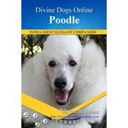 Poodle - eBook